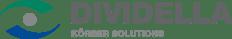 Dividella_Logo_PNG